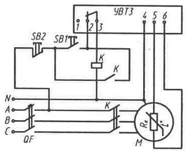 Электрические схемы электрооборудования японских автомобилей
