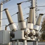 Потребление электрической мощности в энергосистеме Белгородской области достигло нового исторического максимума