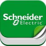 Schneider Electric представил свои решения на выставке «Электрические сети России – 2017»