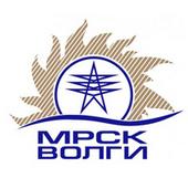 Ульяновские энергетики провели противоаварийные учения